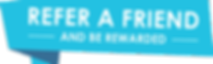 refer-a-friend-image-670x200.png