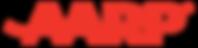 mr-advo-new-logo (1).png