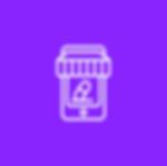 medicineOrdering.png