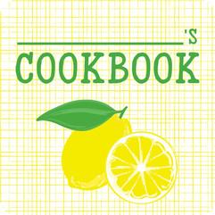 STK-615-15_Lemon.jpg
