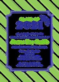 blueholidaycard2.jpg