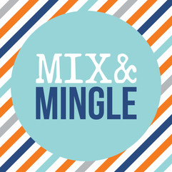 COA-816-23_MixMingleStripes.jpg