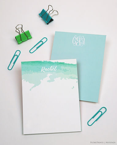 stationeryprints1.jpg