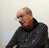 Hugo Golberg aromaterapia