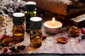 aromatheraphy.jpg
