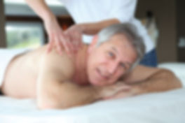 masaje-tercera-edad-2.jpg