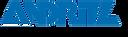 Logo Andritz.png