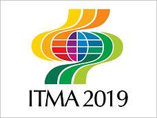 ITMA 2019.jpg