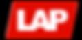 LAP Logo.png