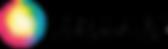 Logo Trilux.png