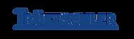 Logo_Trützschler.png