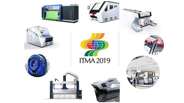 ITMA 3.jpg