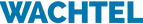 wachtel logo.png