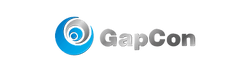 Logo GAPCON.png