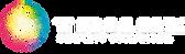 Logo_Trilux_weiß.png