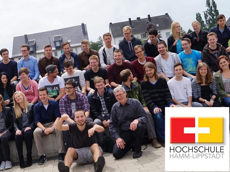 Hochschule Hamm-Lippstadt.png