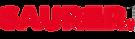 Logo Saurer.png