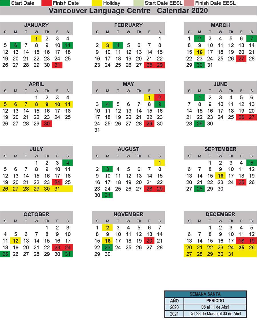 2020 VLC Calendar.jpg