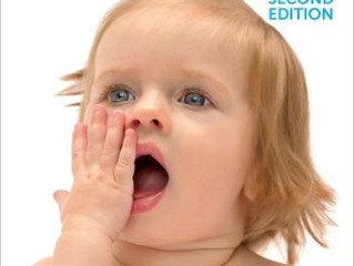 Wee Hands & Baby Sign Language