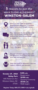 E-Blast Infographic