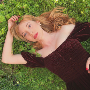 Kayley Nell