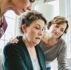 Alzheimer's Association - Western Carolina Chapter