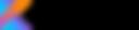 kotlin-logo.png