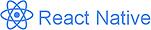 react-native (1).png