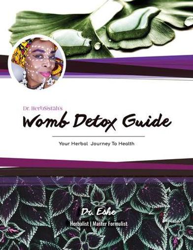 Womb_Detox_Guide_DrHerbSistah_large(1).j