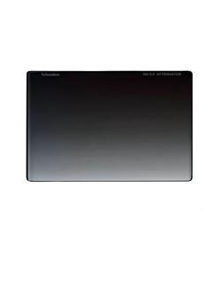 Filtro Scheider 4x5.6