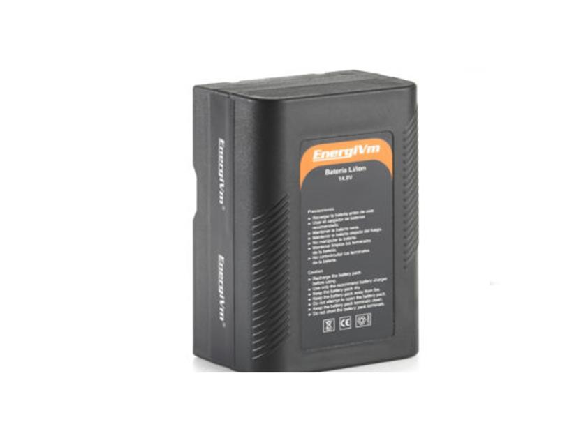 Bateria 1