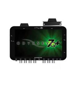 Monitor grabador Odyssey Q7