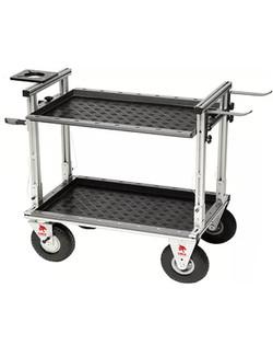 Carro Lince Cart 100