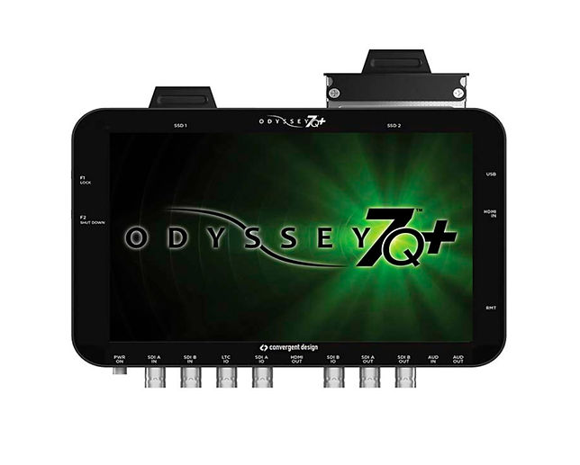 odyssy.jpg