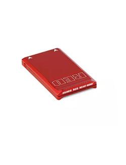 RED Mini-Mag 450gb