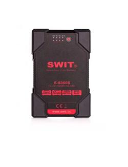 Baterias V-Lock 240
