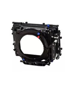 Matte box ARRI MB-20