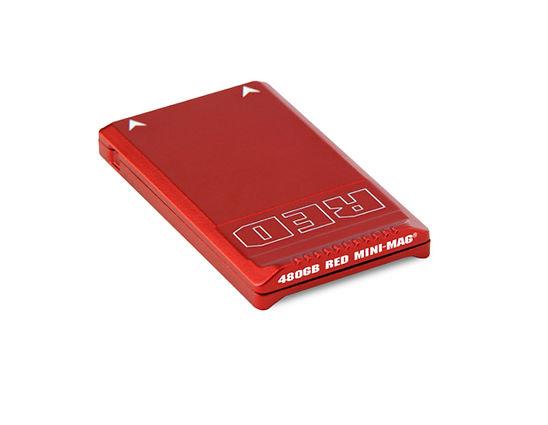 8 tarjeta Red.jpg