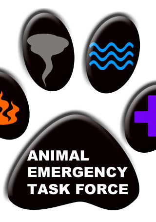 Animal Emergency Task Force