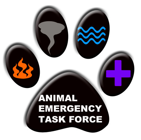 Animal Emergency Task Force