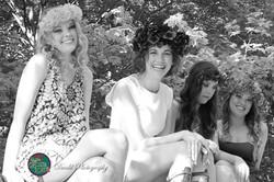 Girls Bridal Weekend-448.jpg