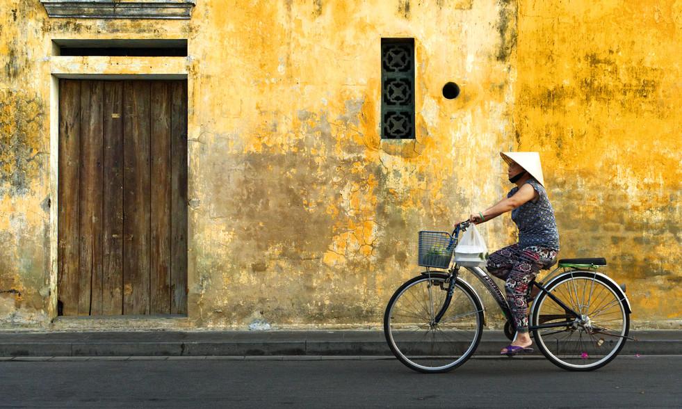 Hoi An-Bike.jpg
