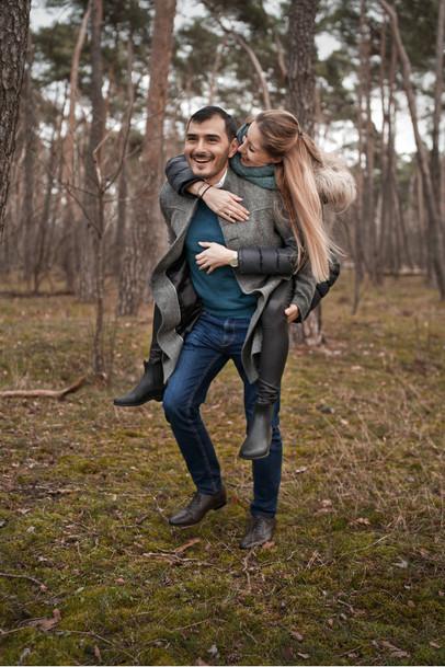 Paarshooting-Verlobungsshooting-2.jpg