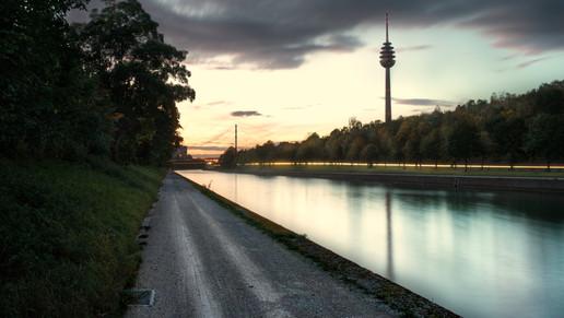 Fernsehturm-Nürnberg.jpg