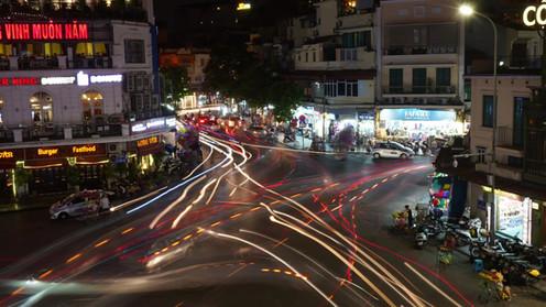 Hanoi-timelapse-traffic.mp4