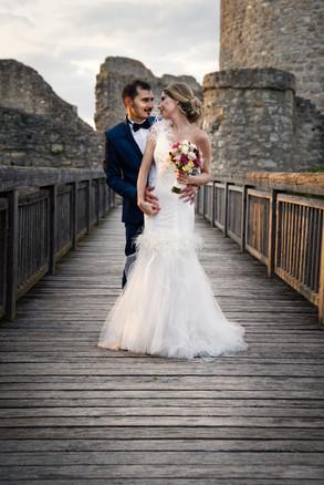 Fotoshooting_Hochzeit.JPG