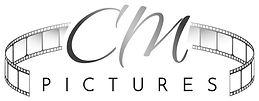 CM pictures-Logo-Hochzeitsvideo Nürnberg