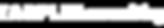 TC Logo White.png