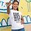 Thumbnail: Camiseta Essa barra que é gostar de você