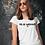 Thumbnail: Camiseta Seje Menas
